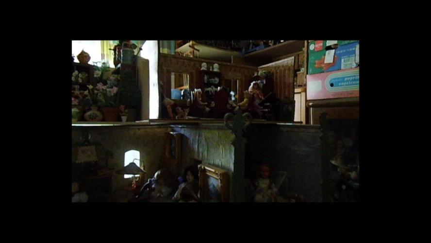 zeitraumvideoschweinfurt.00_01_16_09.Standbild015DAS